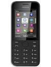 Nokia 207 s - Latest mobile phone 2013
