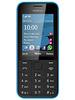Nokia 208 s - Latest mobile phone 2013