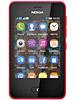 Nokia Asha 501 s - Latest mobile phone 2013