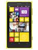 Nokia EOS s - Latest mobile phone 2013