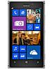 Nokia Lumia 925 s - Latest mobile phone 2013